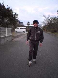 image/stylishblue-2005-09-29T19:49:06-1.jpg