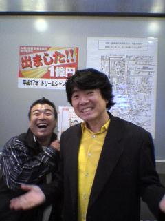 image/stylishblue-2005-10-29T18:36:53-1.jpg