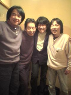 image/stylishblue-2006-05-14T18:32:51-1.jpg