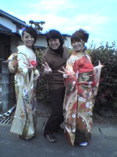 image/stylishblue-2006-01-12T18:22:24-1.jpg