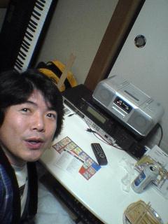 image/stylishblue-2006-01-17T04:48:03-1.jpg